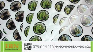 in-decal-giay-hcm