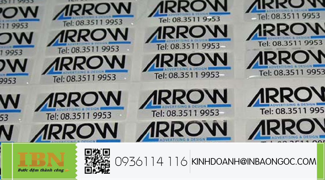 in-decal-trong-hcm