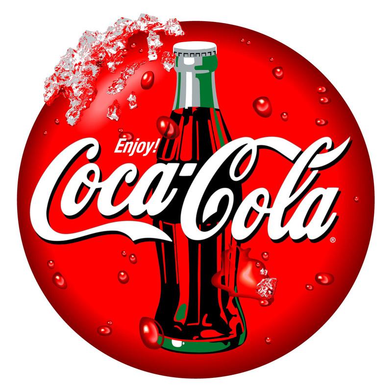 Có lẽ bạn đã rất nhiều lần nhìn thấy thùng đựng nước Coca hoặc đôi lần dùng nó để tái sử dụng. Tuy nhiên, hẳn nhiều người cũng rất ngạc nhiên rằng hộp giấy này làm bằng chất liệu gì, tại sao lại có độ chắc chắn cao như vậy. Bài viết hôm nay sẽ […]