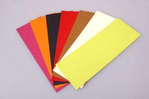 giấy mỹ thuật in ấn đẹp