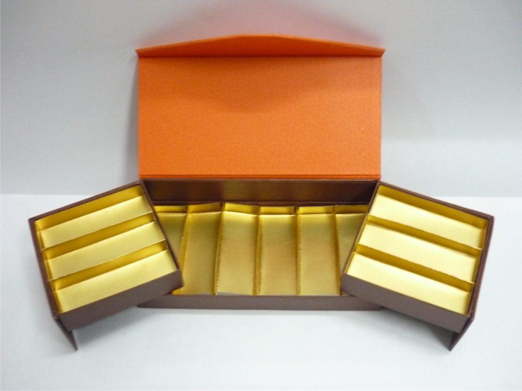 mẫu in hộp giấy cao cấp