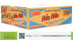in-thung-carton-gia-re-hcm