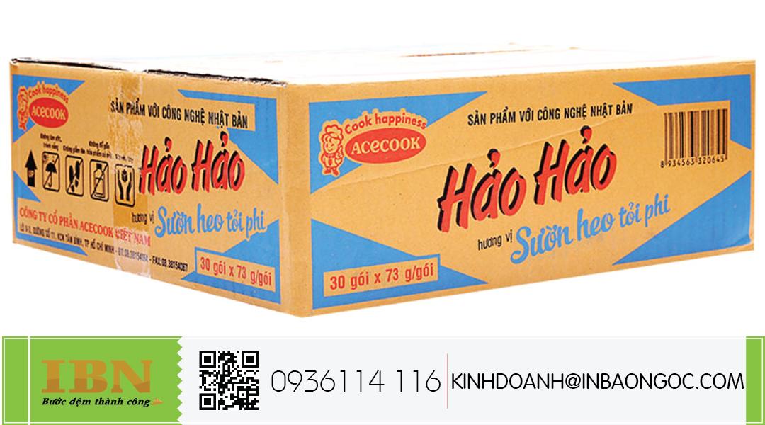 in-thung-carton-gia-re-hcm