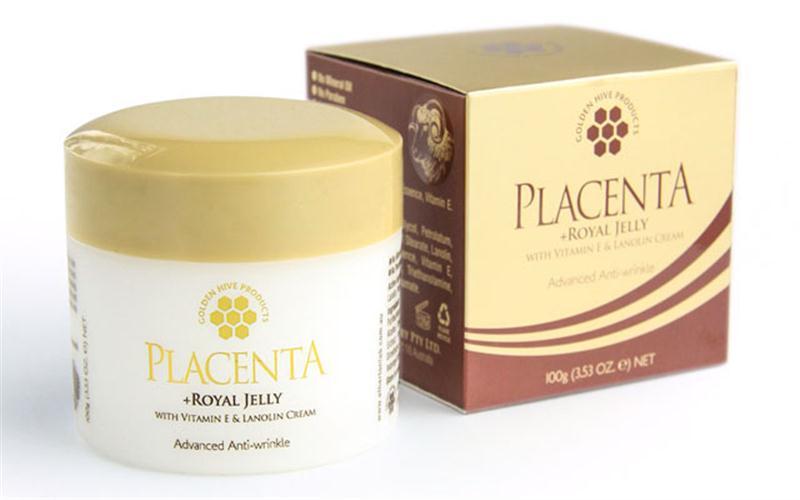 Ngày nay, các hộp giấy mỹ phẩm kem dưỡng da không chỉ là bao bì sản phẩm kem dưỡng da mà nó còn là công cụ mà các doanh nghiệp sử dụng để khẳng định thương hiệu cũng như vị trí của mình trong ngành công nghiệp mỹ phẩm kem dưỡng da bằng cách in […]