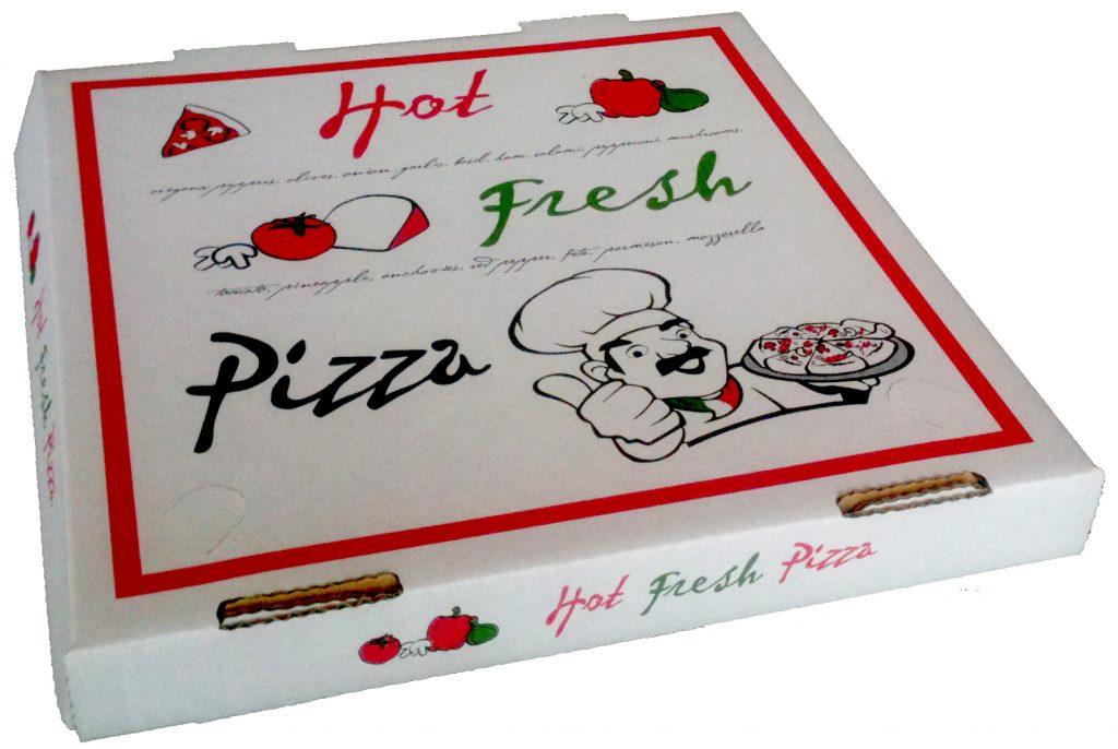 in-hop-pizza-dep-hcm