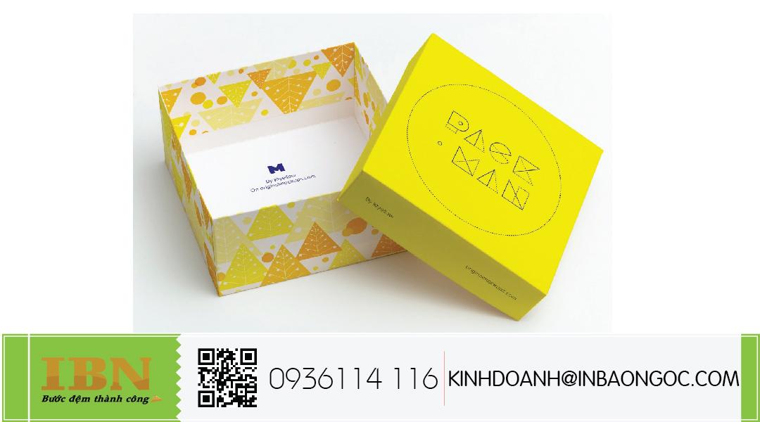 in-hop-banh-kem-hcm