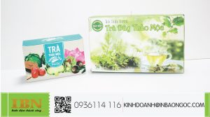 in-hop-tra-gia-re-hcm