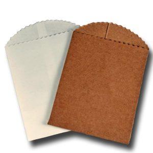 in ấn túi giấy nhỏ