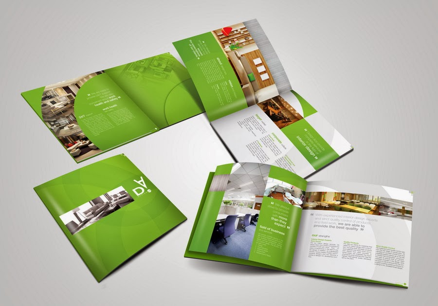 in catalog tphcm