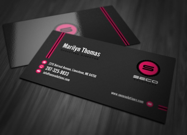 in-name-card-re-tphcm