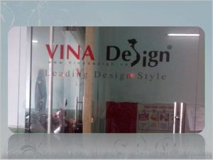 in decal trong đẹp