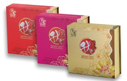 In hộp bánh kẹo cao cấp tphcm - In Bảo Ngọc