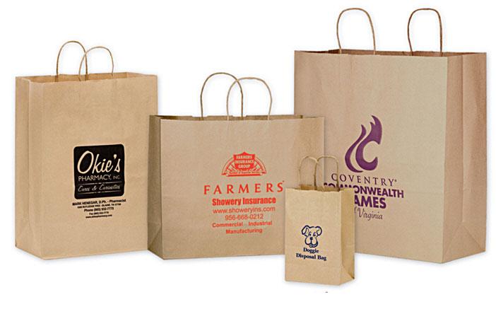 Ngày nay, các mẫu túi giấy in ngày càng đa dạng về cả kích thước, mẫu mã, màu sắc và chất liệu. Trong đó, mỗi một loại giấy đều có những ưu, nhược điểm khác nhau và được thiết kế thành nhiều loại túi phù hợp cho từng mục đích sử dụng riêng. Vậy nguồn […]