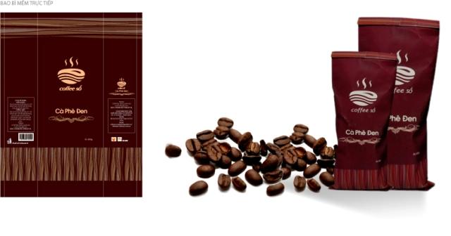 Bao bì là một yếu tố không thể thiếu cho bất cứ dòng sản phẩm nào, cả với những sản phẩm cà phê Việt cũng vậy, nó đóng một vai trò thiết yếu trong việc thu hút sự quan tâm của người tiêu dùng. Giờ đây, họ có đủ sự tinh tế để có thể […]