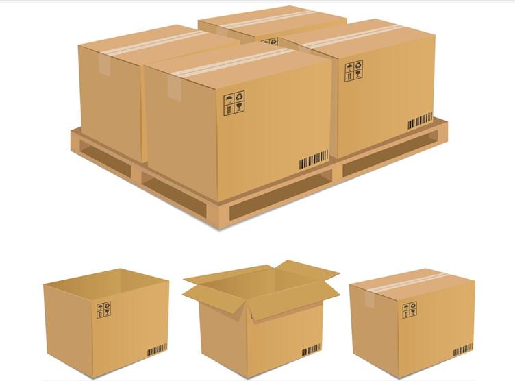 In hộp carton tphcm