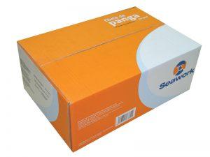 In hộp carton giá rẻ, chất lượng