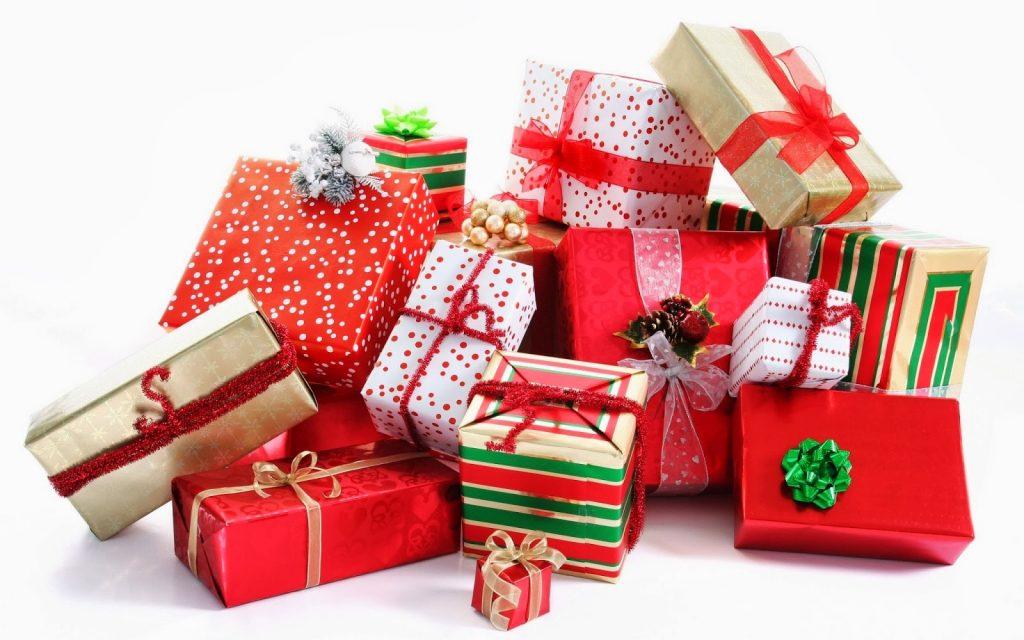 In hộp quà tặng đẹp, giá rẻ