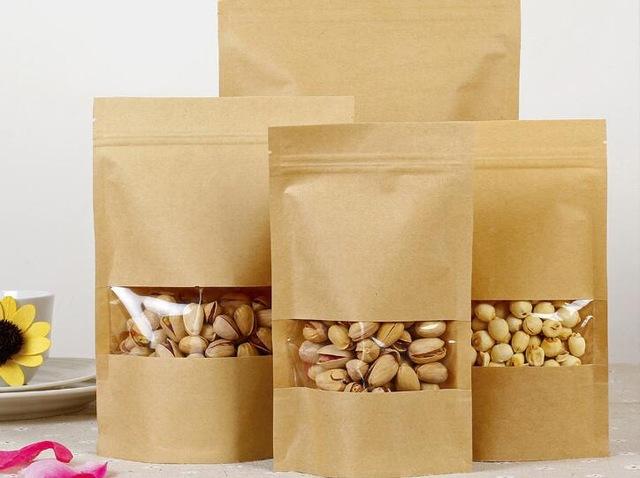 Hạt giống là một thành phần không thể thiếu trong các vụ gieo trồng của ngành nông nghiệp. Trong đó, việc bảo quản hạt giống sao cho giữ nguyên chất lượng luôn được các nhà sản xuất hạt giống cũng như người nông dân luôn chú trọng. Bởi lẽ, chỉ có giữu được chất lượng […]