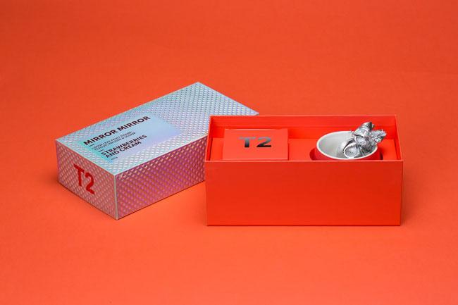 Mẫu in hộp trà T2 đẹp, ấn tượng