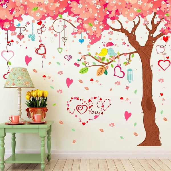 Bên cạnh sơn, decal dán tường là phương tiện trang trí nhà cửa được sử dụng ngày càng nhiều và đây cũng là xu hướng mới giúp tô màu ngôi nhà của bạn thêm phần đẹp mắt, ấn tượng. Sử dụng mẫu in decal dán tường có tác dụng khiến cho không gian ngôi nhà […]