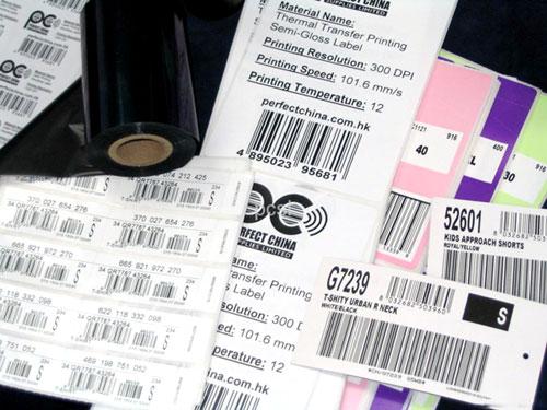 Decal giấy là một trong những loại decal được rất nhiều doanh nghiệp sản xuất, kinh doanh sử dụng để dán bên ngoài sản phẩm bởi sự đa dạng, dễ sử dụng và có nhiều chức năng với mức giá hợp lý. Do đó, để in decal giấy giá rẻ, chất lượng tốt, các doanh […]