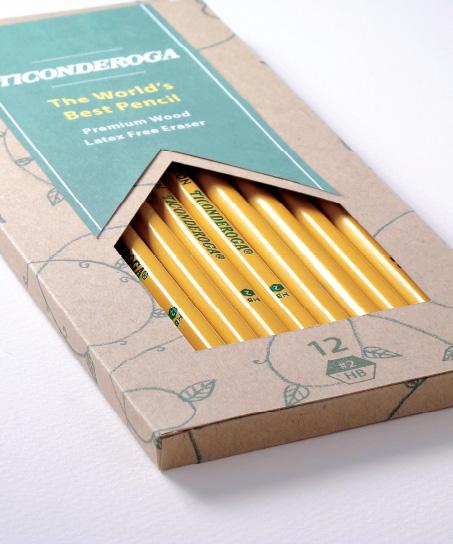 Những cây bút chì được sử dụng một cách thường ngày, nhất là đối với những người thiên về các ngành sáng tạo như nhà thiết kế thời trang hay các kiến trúc sư,… Bút chì được sử dụng để viết, vẽ, ghi chú những thông tin, nôi dung quan trọng. Và những sản phẩm […]