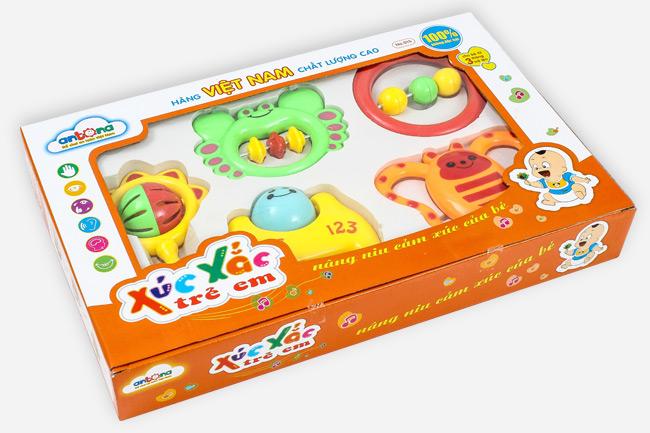 Ngày nay, đồ chơi trẻ em được xem là lĩnh vực phát triển và mang lại nhiều doanh thu cho doanh nghiệp sản xuất và kinh doanh. Trong đó, quảng bá thương hiệu là vấn đề được các doanh nghiệp chú trọng và in hộp giấy đựng đồ chơi là phương pháp được nhiều doanh […]