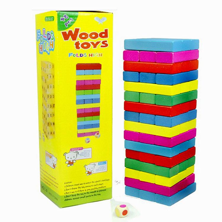 In hộp giấy đồ chơi quận Tân Phú