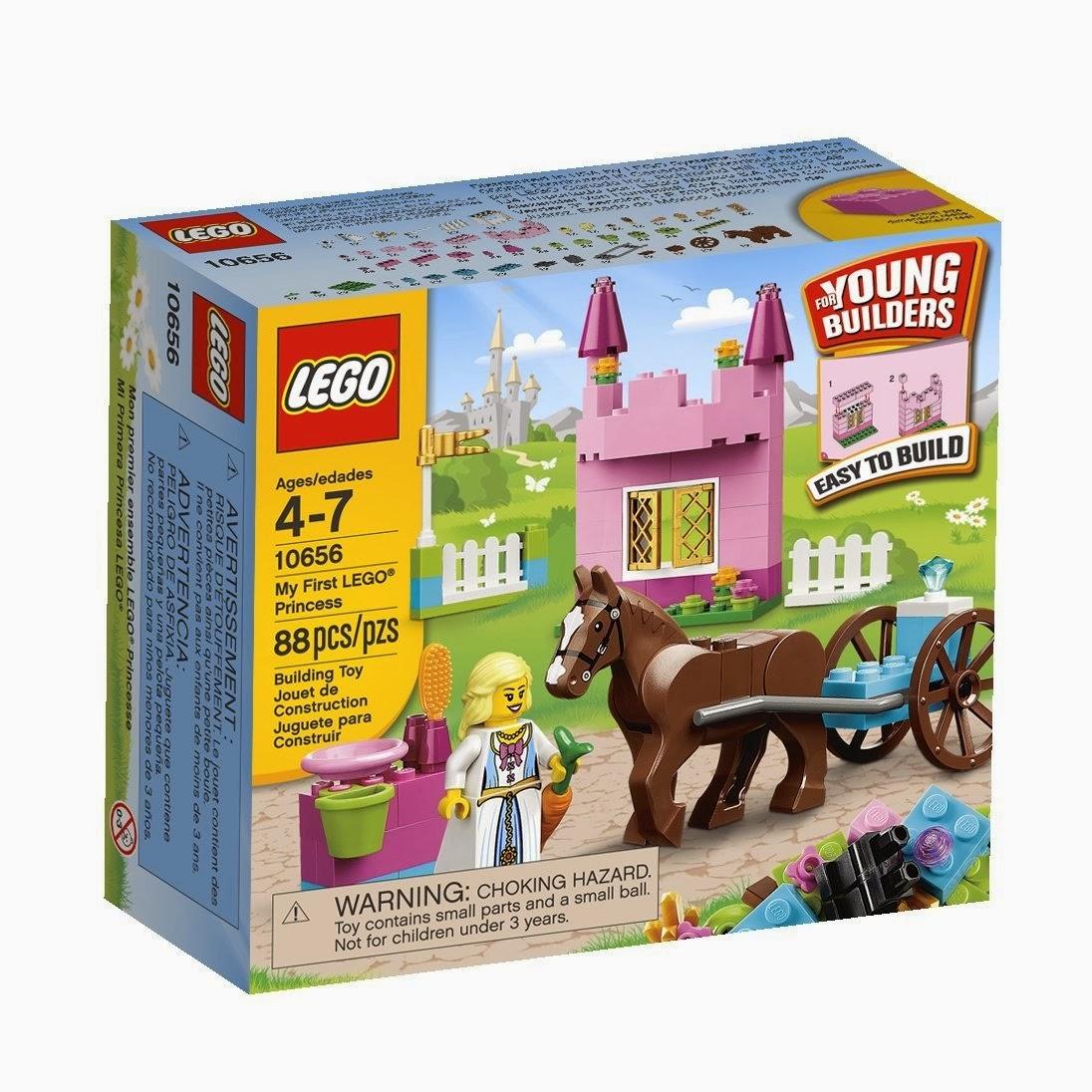 In hộp giấy đựng đồ chơi giá rẻ