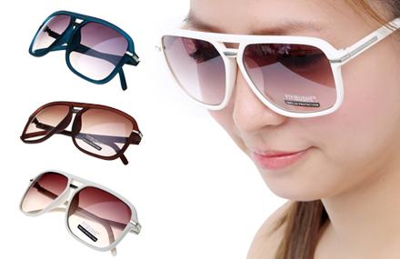 kinh doanh mắt kính thời trang