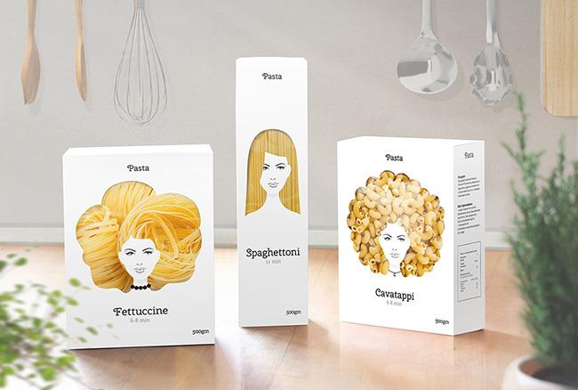 Những thiết kế hộp giấy sáng tạo nhất