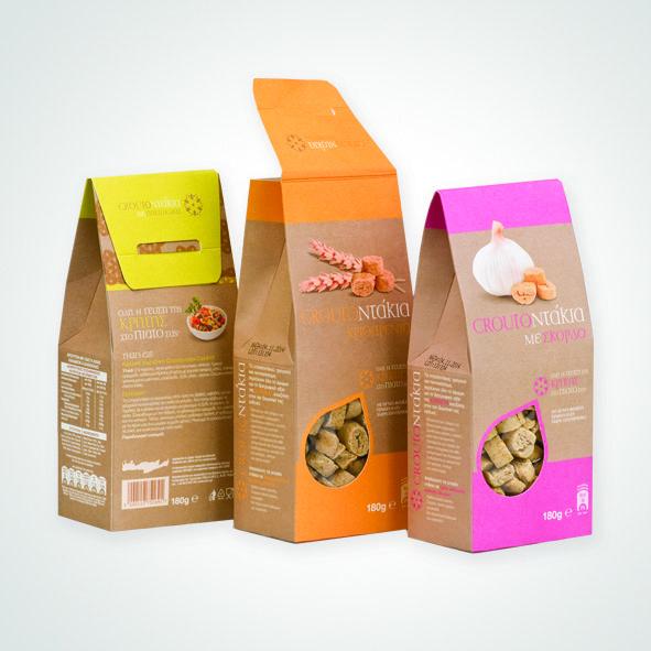 In túi giấy đựng thực phẩm không còn là một sản phẩm không còn xa lạ đối với người tiêu dùng hiện nay. Chính nhu cầu và sự lo lắng cho sức khoẻ của người thân, gia đình mà người tiêu dùng, khách hàng ngày càng tỏ ra không tin tưởng và loại bỏ các […]