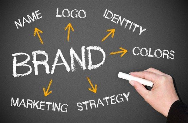Cách xây dựng thương hiệu hiệu quả
