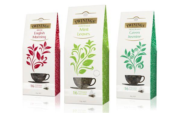 Trà là một đặc sản của nước ta, người ta nhớ đến trà là nhớ đến nhiều thương hiệu trà có tiếng từ những vùng trà truyền thống như Thái Nguyên, Bảo Lộc. Với những loại trà cao cấp này, giá bán không dưới 400k/ 1kg, thế nhưng dọc các con đường tại TP Hồ […]