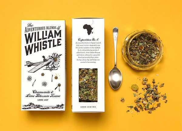 thiết kế và in ấn hộp dựng trà đẹp giá rẻ