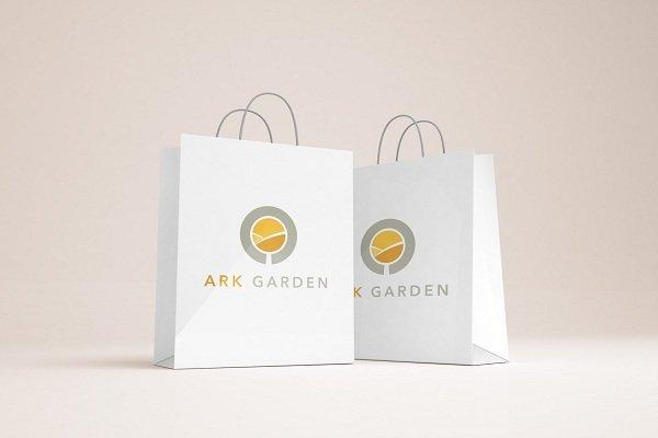 Với một thị trường ưa chuộng các loại túi để hàng, các loại túi in đẹp để tạo thiện cảm, lịch sự và thu hút sự chú ý từ khách hàng như hiện nay. Nắm được nhu cầu đó của thị trường, các dịch vụ in túi giấy giá rẻ cũng đang phát triển và […]