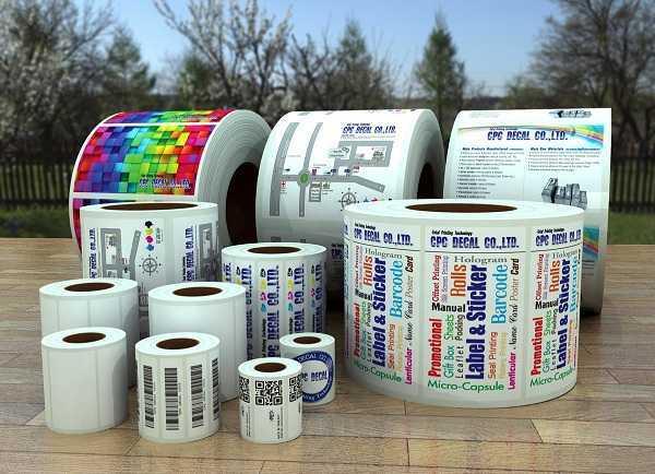 In decal giấy giá rẻ là đang là những loại nhãn dán, mặt hàng được ưa chuộng và được dung trong nhiều loại hình khác nhau. Decal có nhiều loại gồm decal giấy kraft, decal trong, decal nhựa….nhưng trong số đó, decal giấy là loại được sử dụng nhiều nhất bởi sự tiện lợi, hiện […]