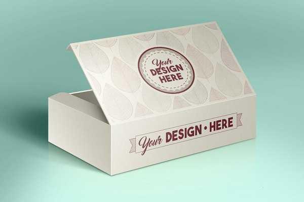 Bao bì giấy là một vật dụng tiện lợi cho mọi người để đựng những món đồ, sản phẩm trong những lần mua sắm các vật dụng, sản phẩm cần thiết. Là một trong những thứ không thể thiếu đối với một của hàng, cơ sở kinh doanh. Là loại túi giấy đang chiếm được […]