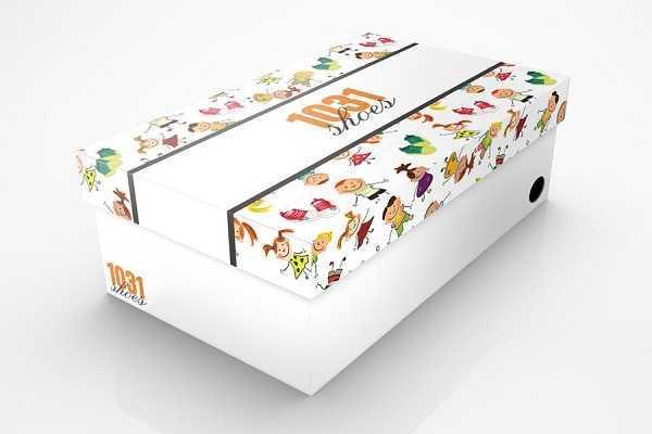 In hộp giấy đựng giày dép hiện nay gần như dã trở thành một phần không thể thiếu của các cửa hàng kinh doanh, buôn bán các mặt hàng giày dép thời trang. Với công dụng được dùng để giày dép cho khach hàng, tạo sự lịch sự và tinh tế cho người cầm sản […]