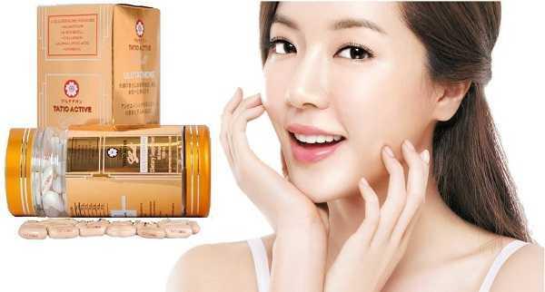 vien-uong-trang-da-tatio-active-gold
