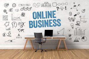 bi quyet thu hut khach hang cho nguoi moi kinh doanh online
