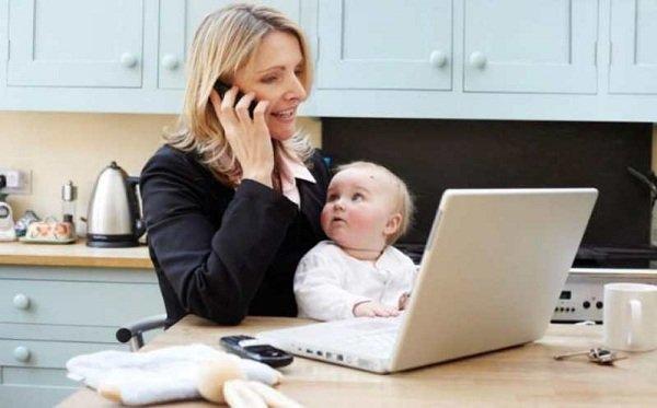 kinh doanh online tai nha bi quyet giup ban thanh cong
