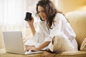 kinh doanh online tai nha lam gi de dat hieu qua cao