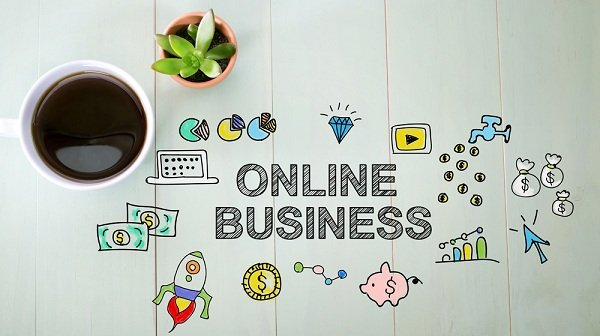 kinh-doanh-online-va-cach-thu-hut-khach-hang-hieu-qua-nhat