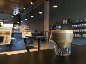 kinh doanh quan cafe nho nhung dieu can luu y