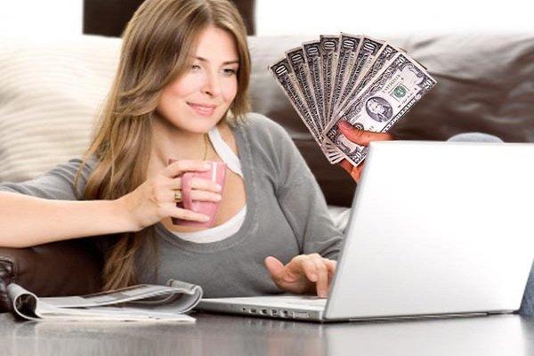 Kinh doanh online tại nhà là xu hướng kinh doanh chính trên các trang mạng xã hội hiện nay với nhiều mặt hàng, sản phẩm khác nhau và nhận được rất nhiều sự ủng hộ của người tiêu dùng, khách hàng. Sự phát triển của khoa học kỹ thuật, sự ra đời của các sản […]