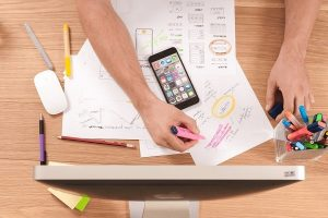 nhung yeu to quyet dinh den su thanh cong khi kinh doanh online