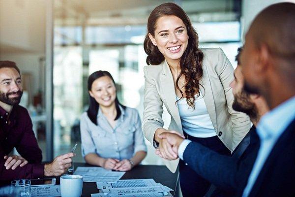 Để bắt đầu kinh doanh bất kỳ một loại hình, sản phẩm nào. Điều đầu tiên và khó khăn nhất đối với các doanh nghiệp và người kinh doanh chính là tìm kiếm khách hàng, đối tác cho doanh nghiệp. Sẽ rất dễ dàng nếu như doanh nghiệp của bạn có vốn và đầu tư […]