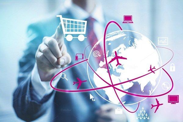 kinh doanh online va nhung kho khan cua nguoi kinh doanh