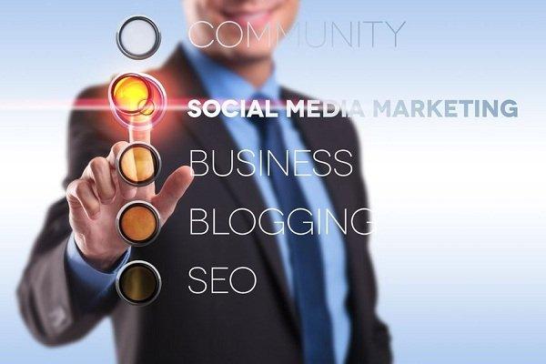 kinh doanh online va nhung kho khan thuong gap